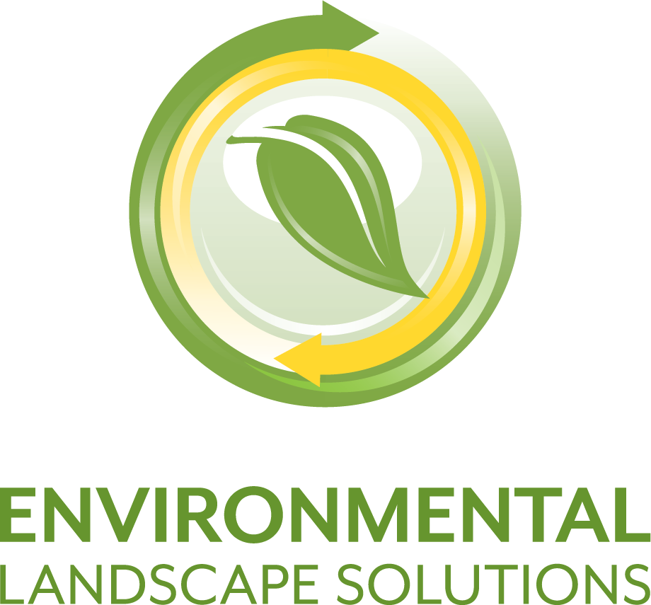Environmental Landscape Solutions logo