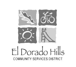 El Dorado Hills, CA Reviews - Niche